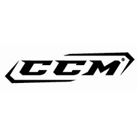 CCM Referee Hockey Pants