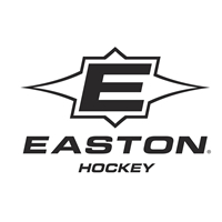 Easton Ice Hockey Pants