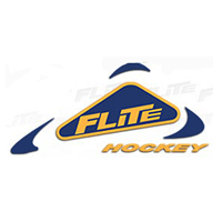 Flite Ice Hockey Pants