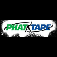 Phat Hockey Tape