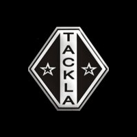 Tackla Hockey Pants