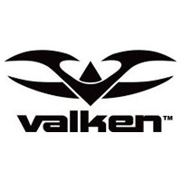 Valken Hockey Has Roller Hockey Pants For Big Guys Reviews