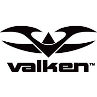 Valken Referee Hockey Pants