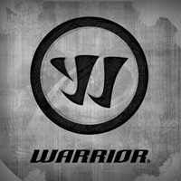Warrior Ice Hockey Pants