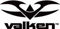 Valken Hockey Sports Equipment