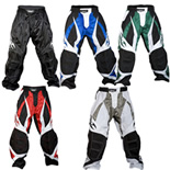 Junior Valken V-Pro Inline Hockey Pants (SOLD OUT)