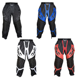 Valken V-Elite Senior Inline Hockey Pants  (SOLD OUT)