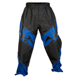 Valken V-Lite Blue Roller Hockey Pants  (SOLD OUT)