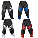 Valken V-Lite Inline Hockey Pants  (SOLD OUT)