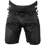 Valken V-Lite Senior Inline Hockey Girdles  (SOLD OUT)