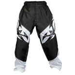Valken V-Lite White Roller Hockey Pants (SOLD OUT)