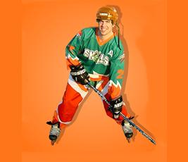 Wicked Biscuit inline hockey subliminated jerseys team sales