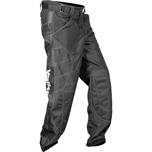 Valken 3XL Hockey Pants, Valken 3XL Roller Hockey Pants and